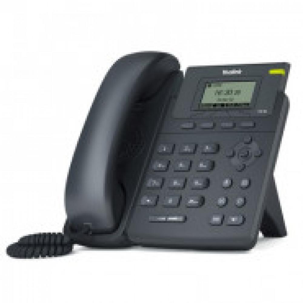 IP-телефон Yealink SIP-T19 E2 (1 линия)
