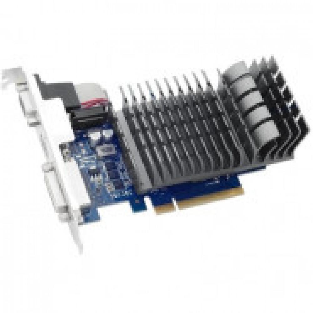 Видеокарта ASUSGT710-SL-1GD5 (GT710-SL-1GD5-BRK)