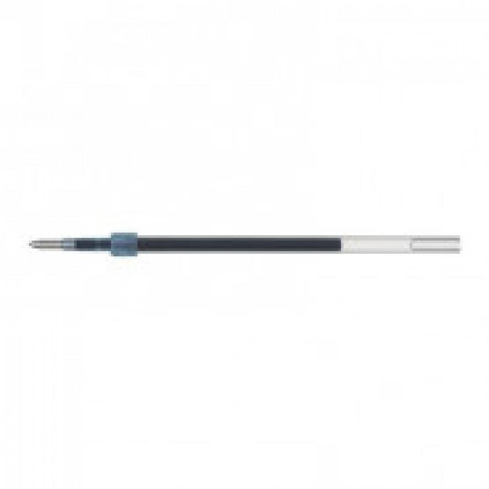Стержень 110мм SXR-7 для Jetstream 710177 SXN-150 ECO синий, 0.7 мм.