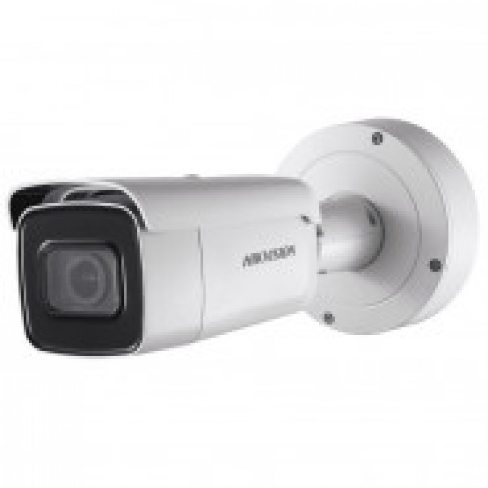 IP-камера Hikvision DS-2CD2643G0-IZS