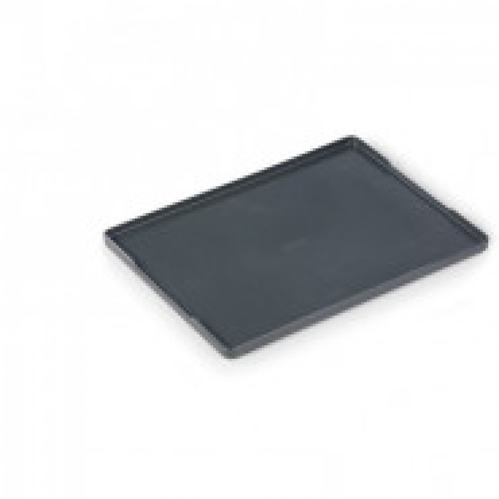 Кухня DURABLE поднос Coffee Point Tray 3387-58
