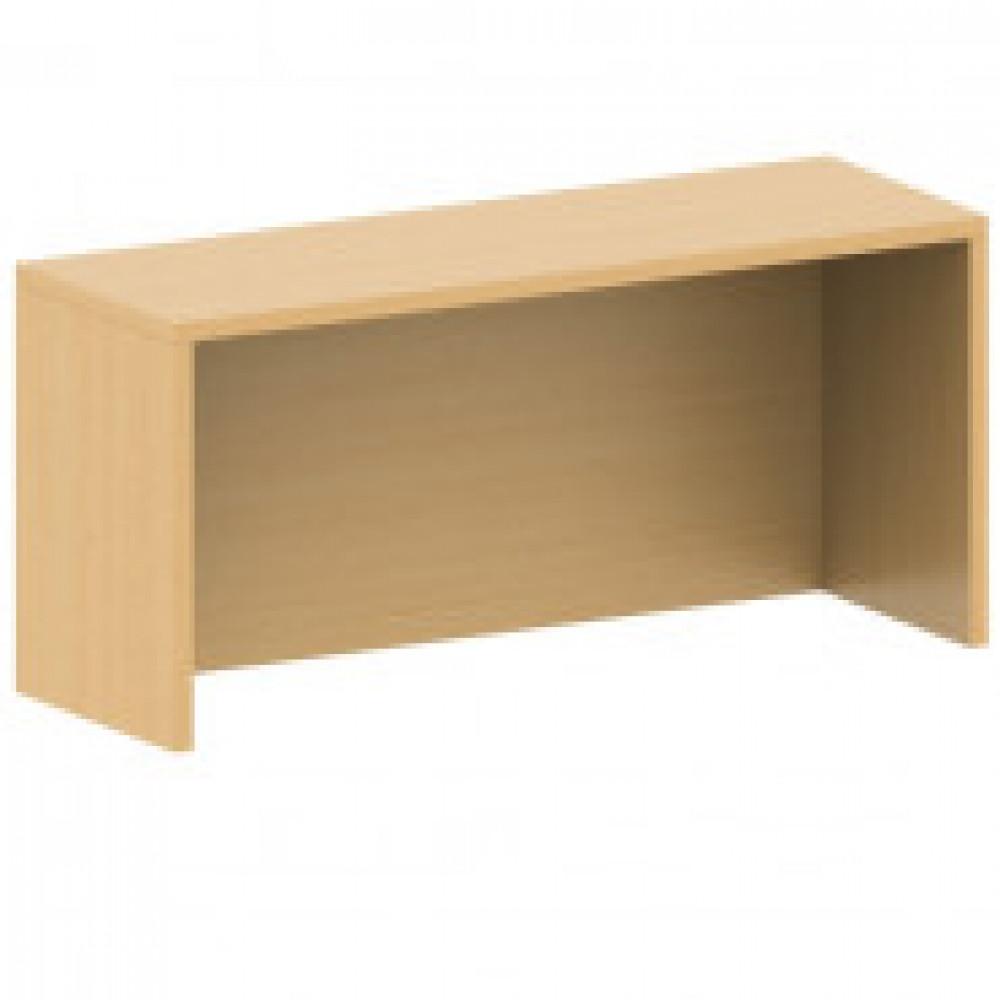 Мебель PT Арго Надставка А-501 бук