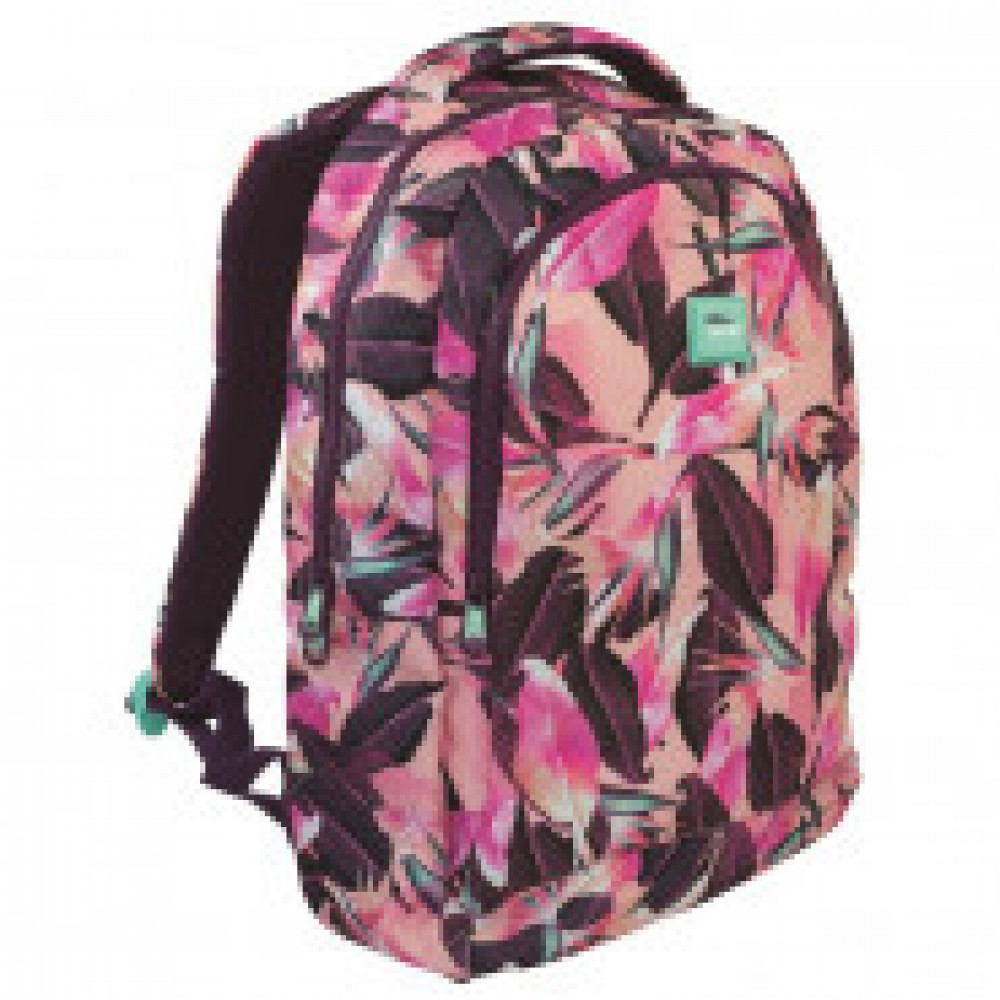 Рюкзак Tropical 45x30x12 см, 17 л., 624601TR