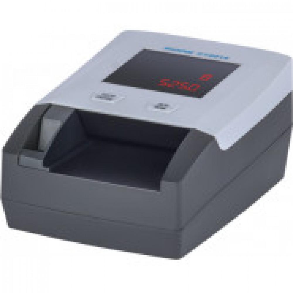 Детектор банкнот (валют) DORS CT2015 автоматический, RUB
