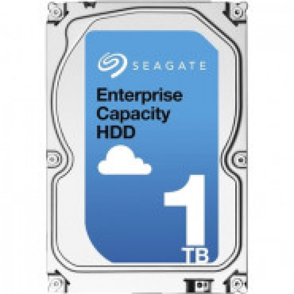 Жесткий диск Seagate  Original SATA-III 1Tb HDD(ST1000NM0008)
