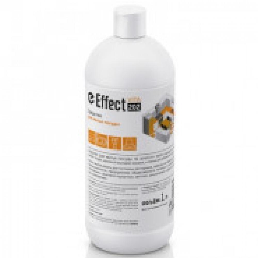 Профессиональная химия Effect VITA 202 для мытья посуды 1л
