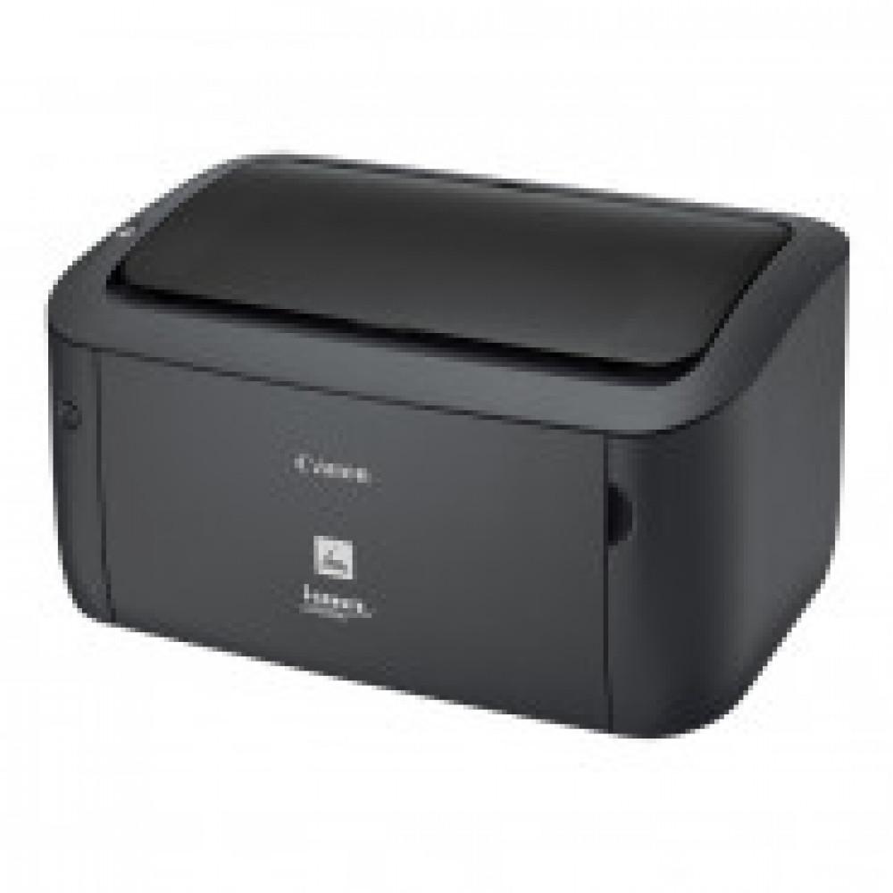 Принтер Canon LBP6030B (8468B006)