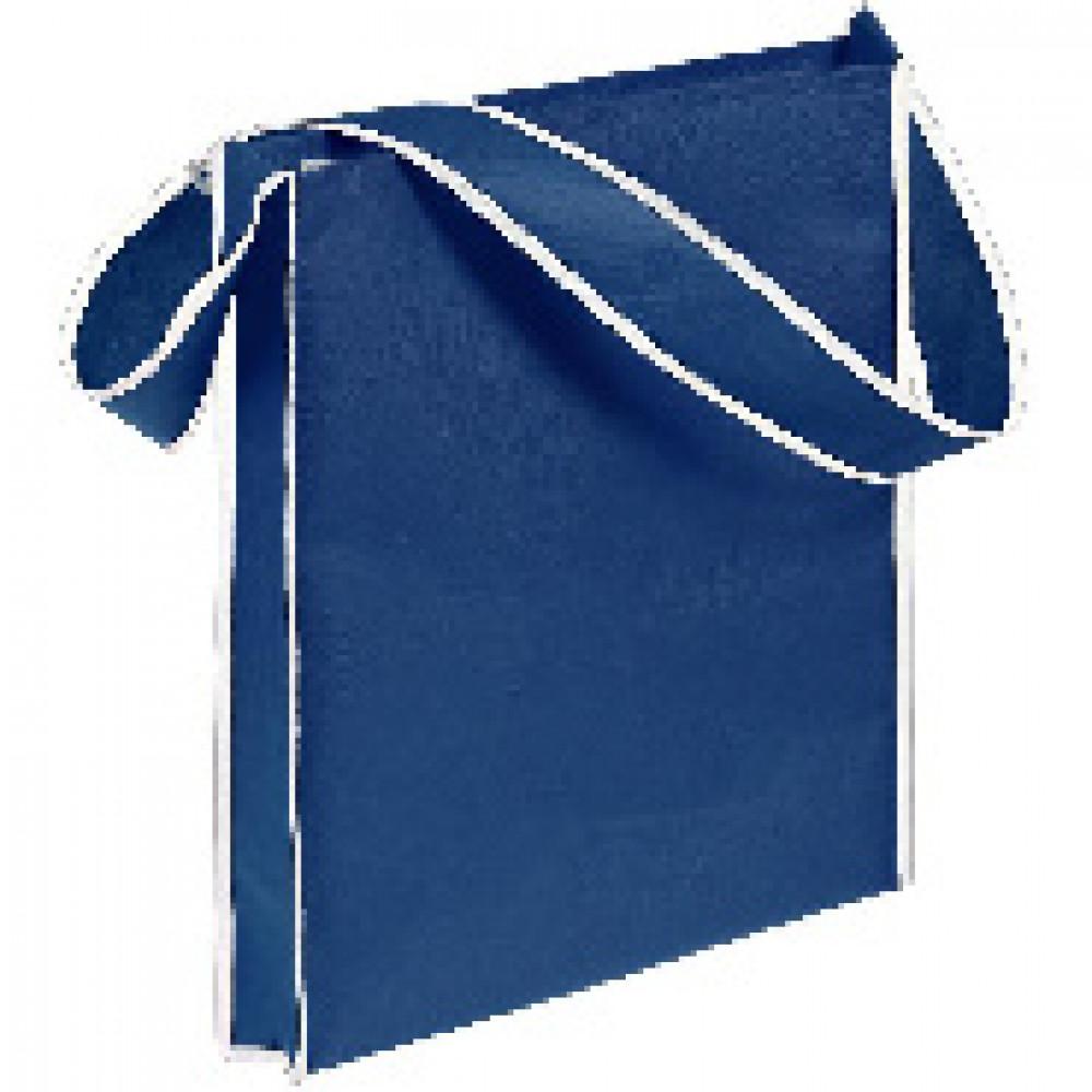 Сумка для покупок Fellow, синяя 7033.40