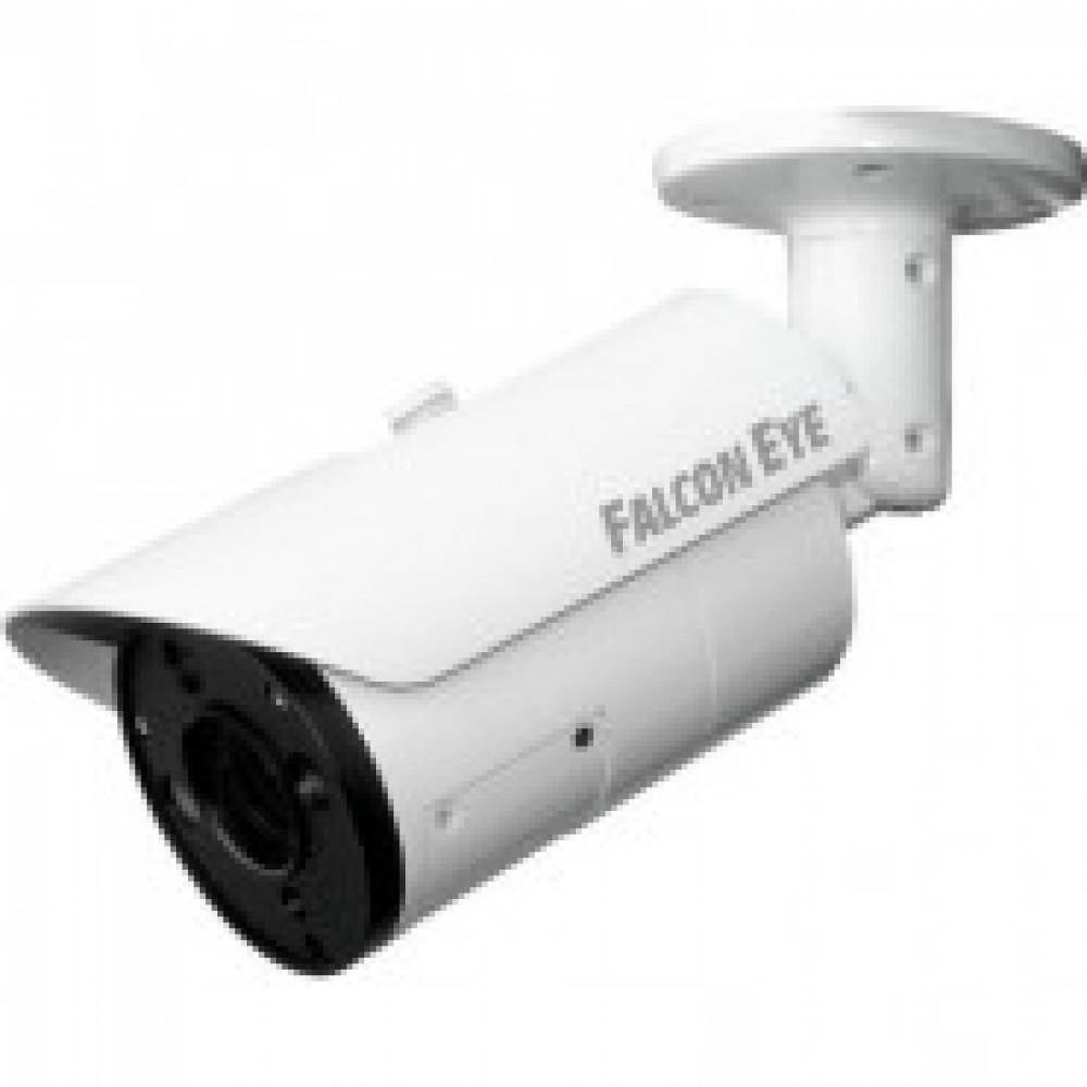 IP-камера Falcon Eye FE-IPC-BL200PV,2Мп,уличная,корпусная,ИК