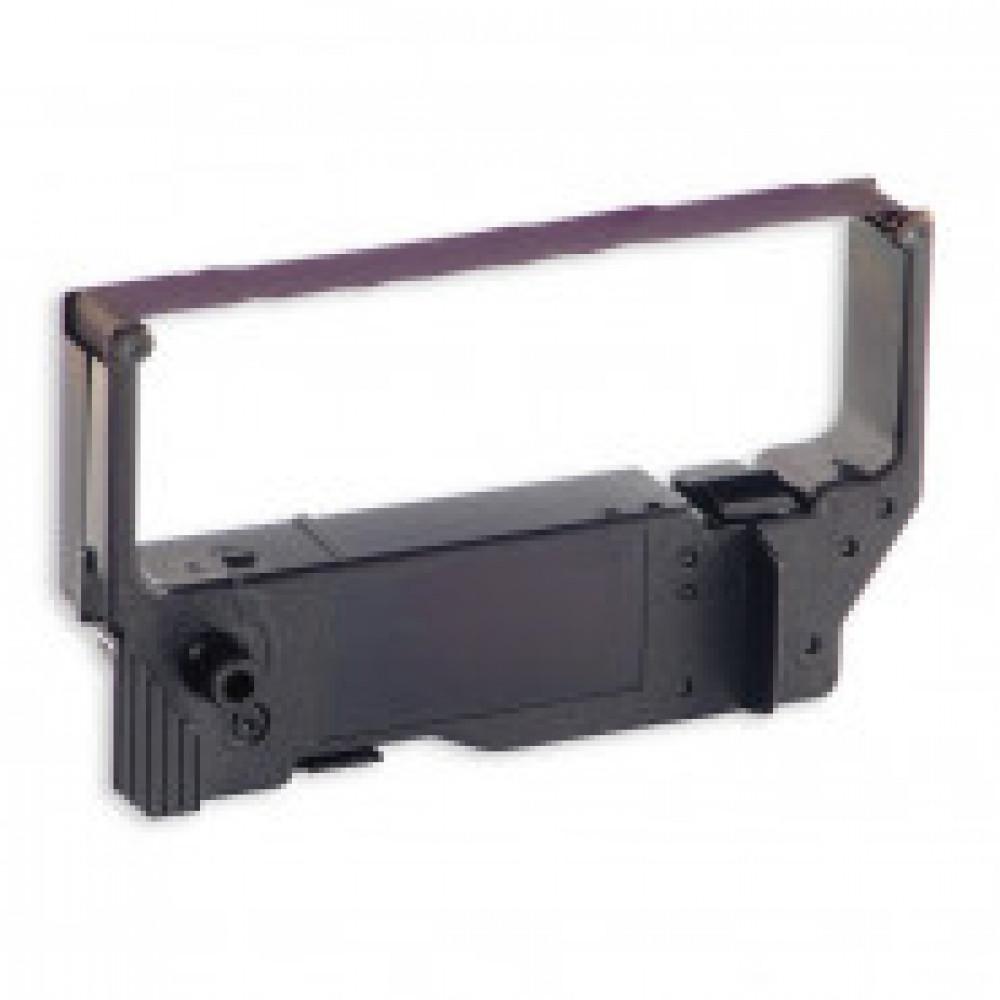 Картридж для кассовых аппаратов Lomond L0204068 фиол. для Star SP200/MP200