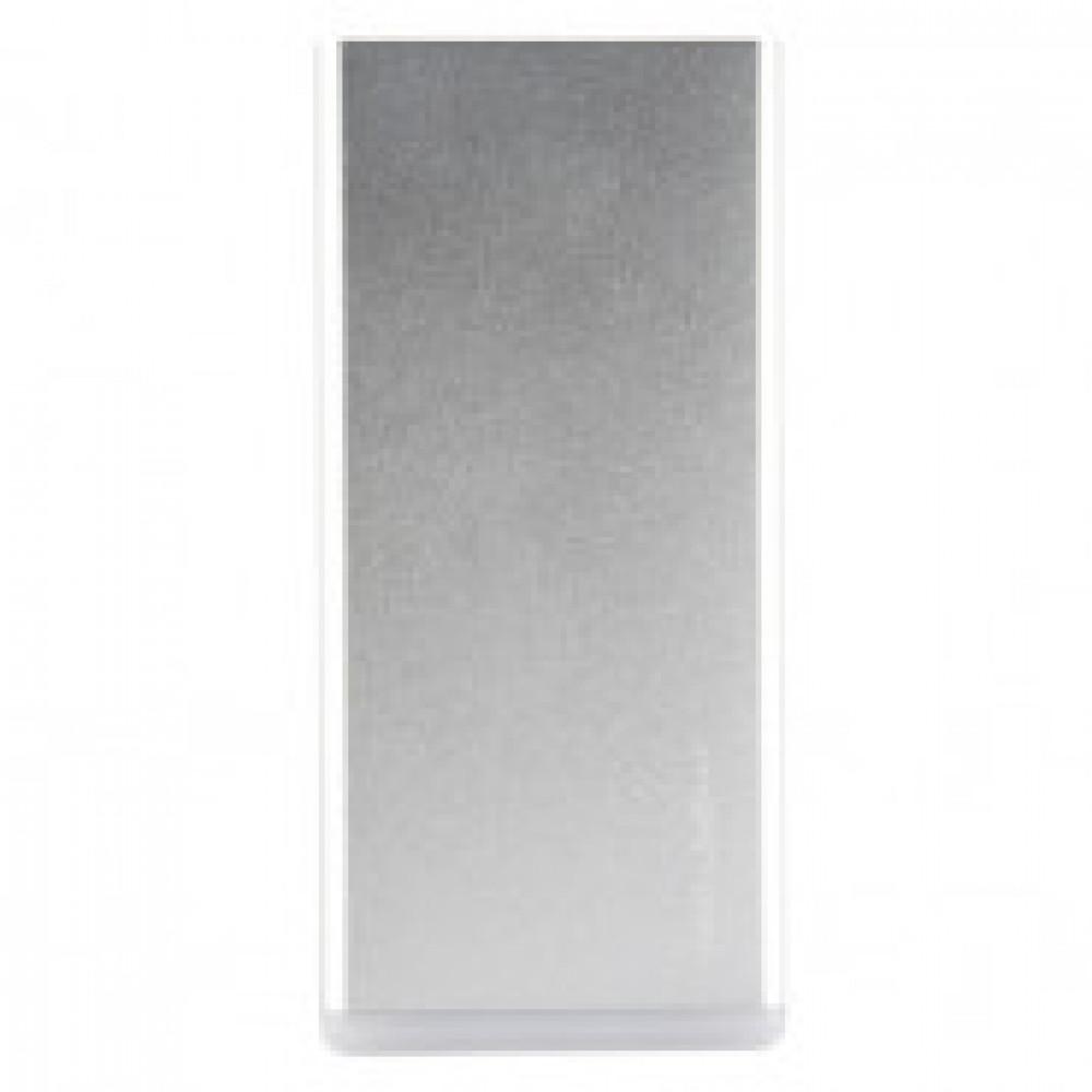 Внешний аккумулятор Red Line H9 6000 mAh УТ000010092 серебряный