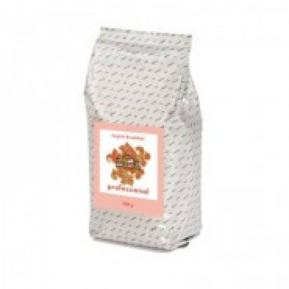 Чай Ahmad Tea Professional Английский завтрак листовой 500г 1591