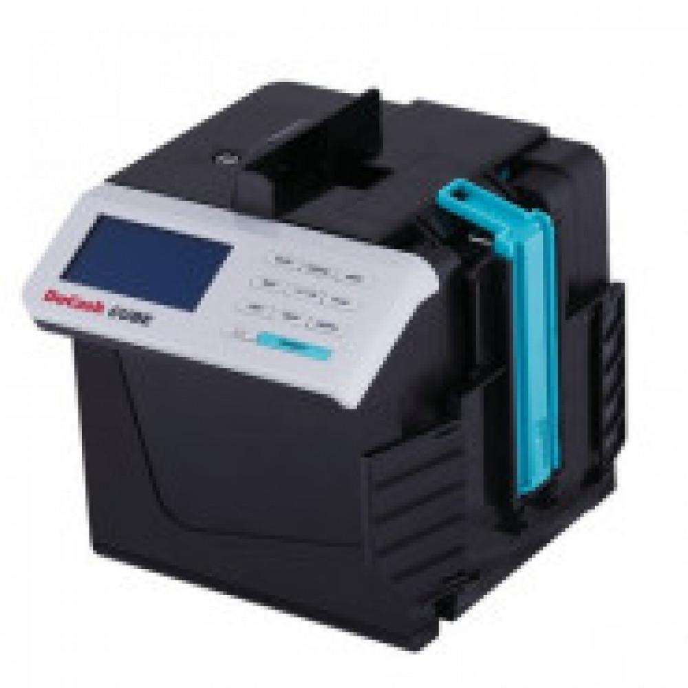 Детектор банкнот (валют) DoCash Cube, автомат., с аккумулятором