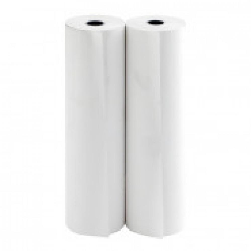 Ролики для принтеров Promega 240мм (диам.70,вт.18) 24шт./уп.