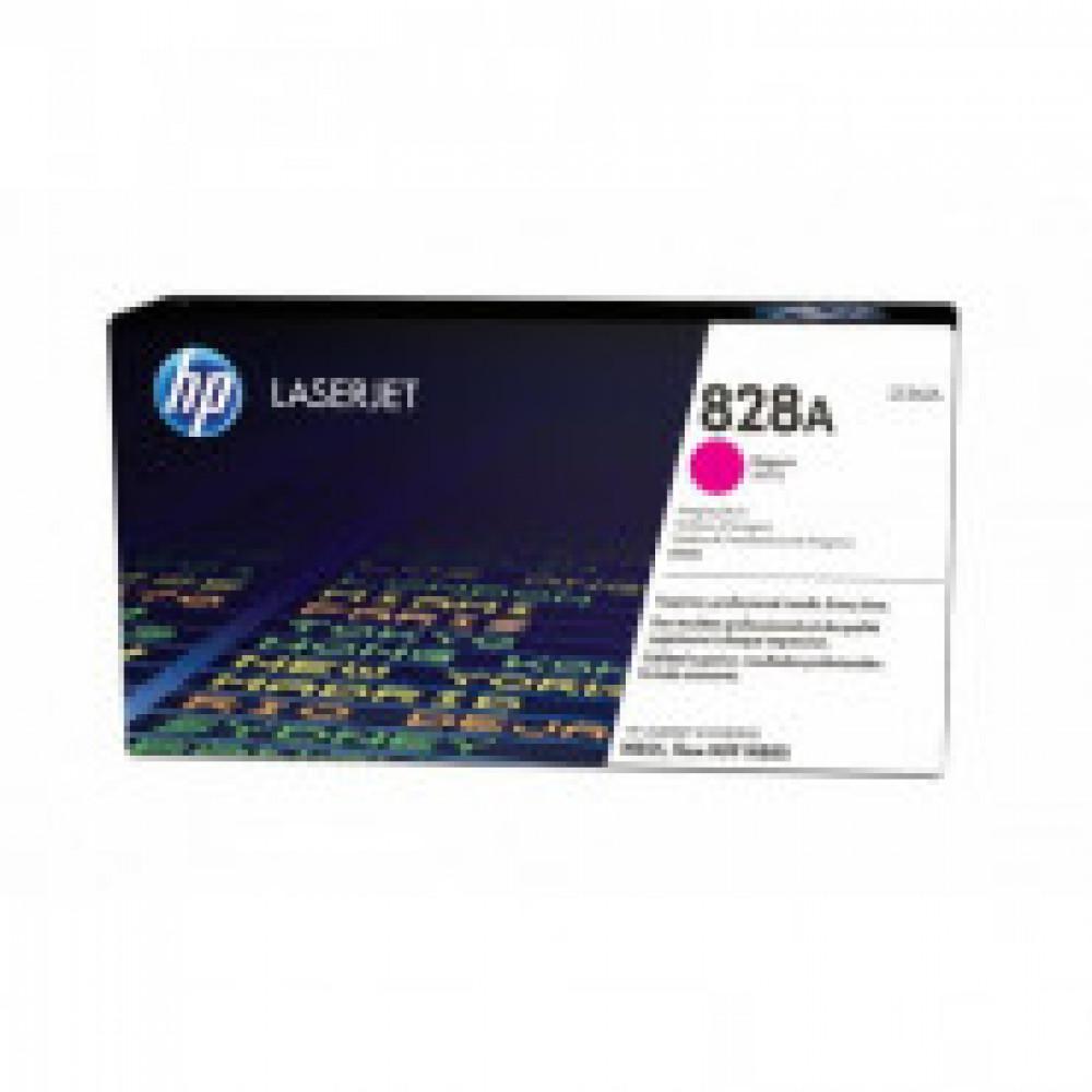 Драм-картридж HP CF365A пур. для HP CLJ M855/M880