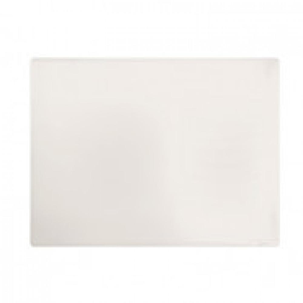 Коврик на стол DURABLE 50х65см прозрачный 7113-19