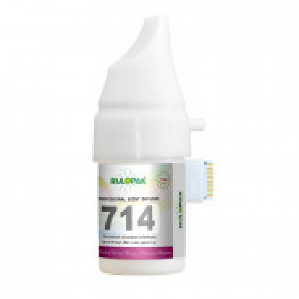 Картридж для ароматизатора помещений профессиональный 120 мл OLIMPOS