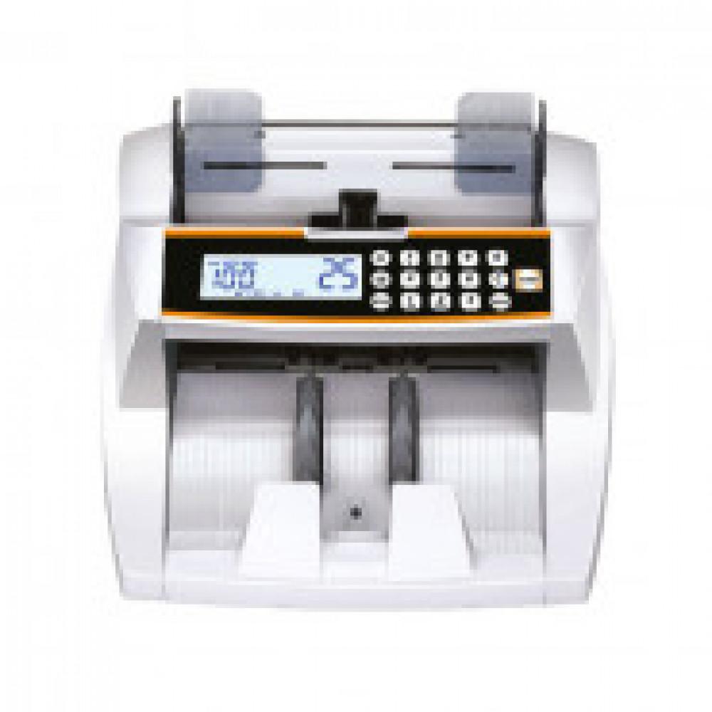 Cчетчик банкнот MBox DS-50