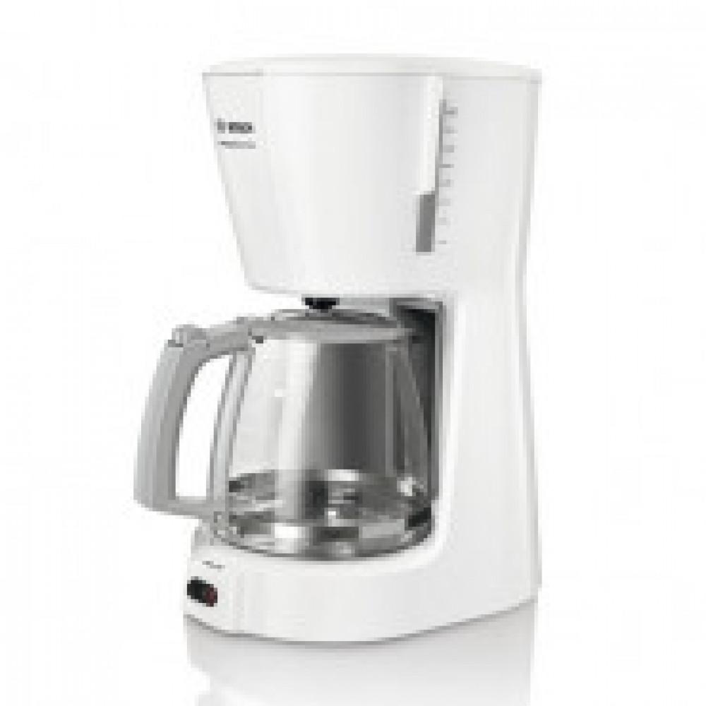 Кофеварка капельная Bosch TKA3A031