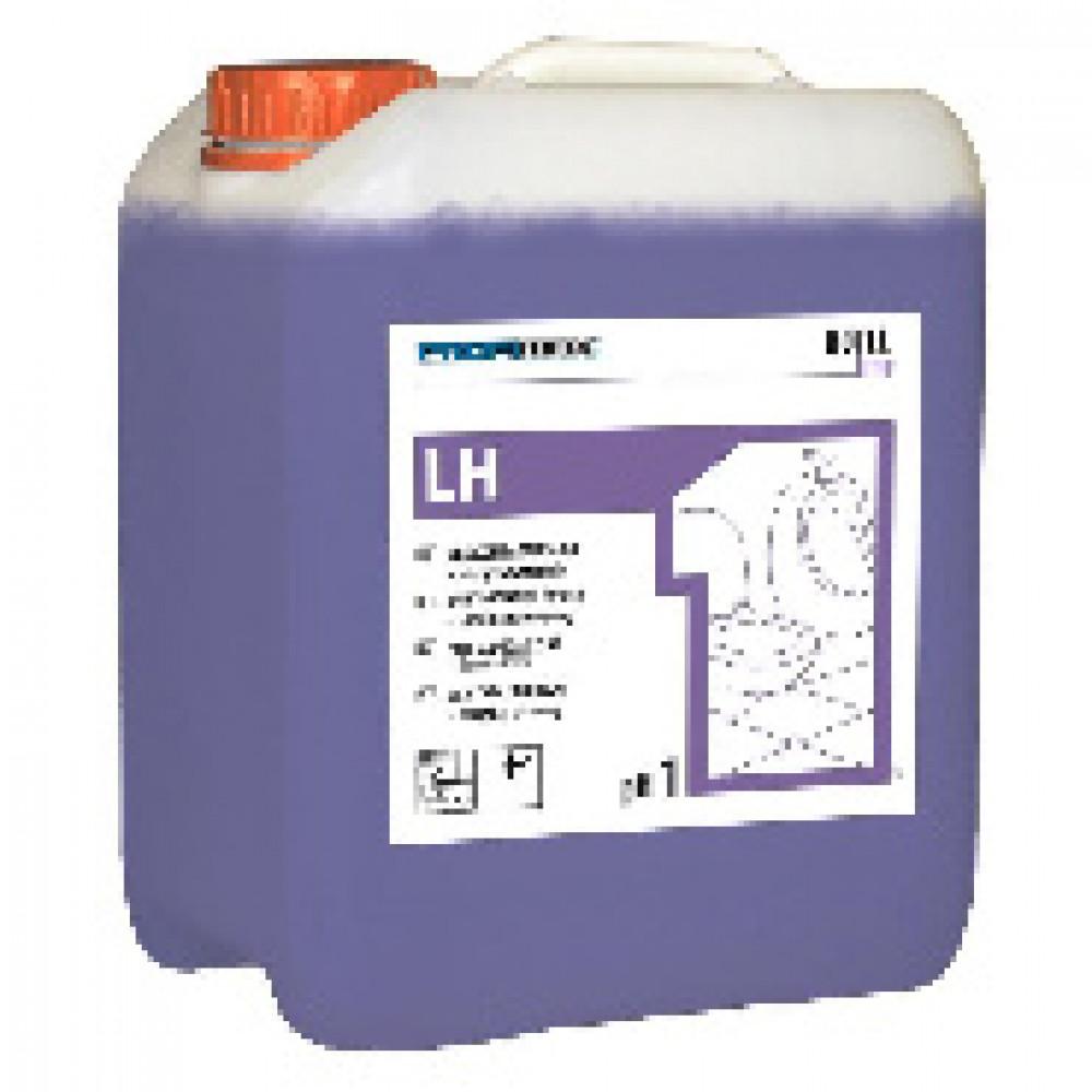 Профессиональная химия  Lakma  PROFIMAX LH1 5л д/сантехники