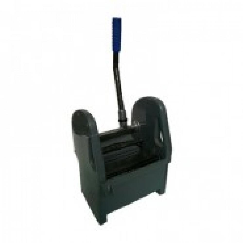 Отжим для уборочных тележек для арт.78096